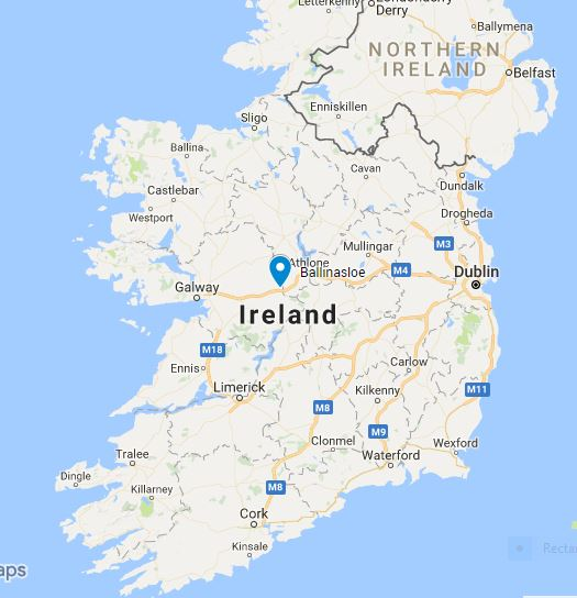 Ardscoil Mhuire Ballinasloe - potteriespowertransmission.co.uk - Personal